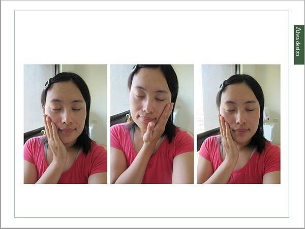 anumi淨肌系列 取之自然,掌握肌膚油水平衡關鍵-12.jpg