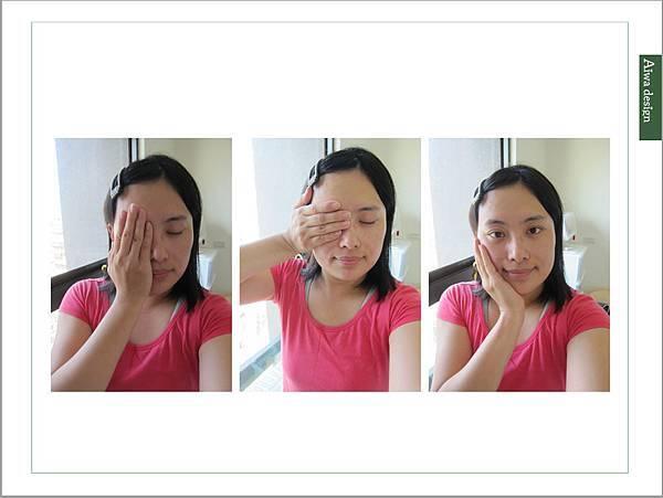 anumi淨肌系列 取之自然,掌握肌膚油水平衡關鍵-13.jpg