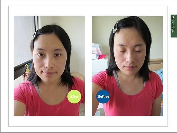 anumi淨肌系列 取之自然,掌握肌膚油水平衡關鍵-14.jpg