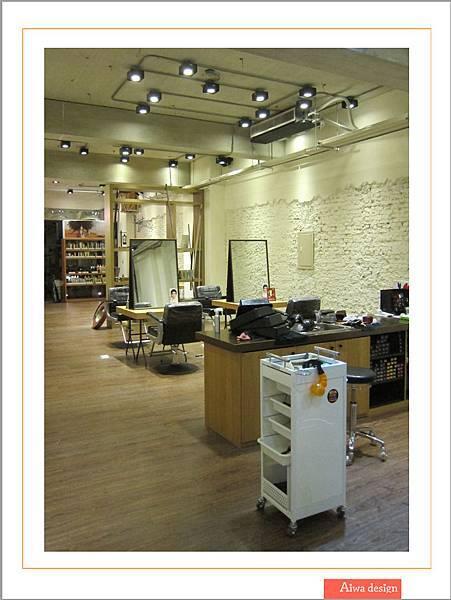 【新竹美髮推薦:精萃髮廊】夏日變髮大作戰!剪個修飾臉型又好整理的俏麗短髮-11.jpg