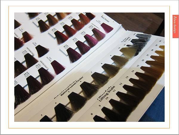 【新竹美髮推薦:精萃髮廊】夏日變髮大作戰!剪個修飾臉型又好整理的俏麗短髮-13.jpg