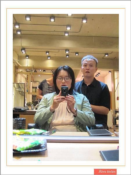 【新竹美髮推薦:精萃髮廊】夏日變髮大作戰!剪個修飾臉型又好整理的俏麗短髮-30.jpg