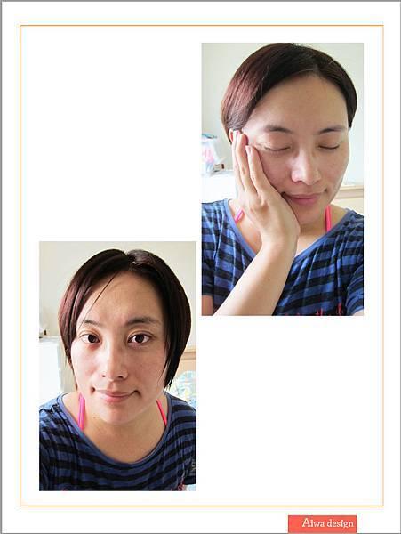 【新竹美髮推薦:精萃髮廊】夏日變髮大作戰!剪個修飾臉型又好整理的俏麗短髮-37.jpg