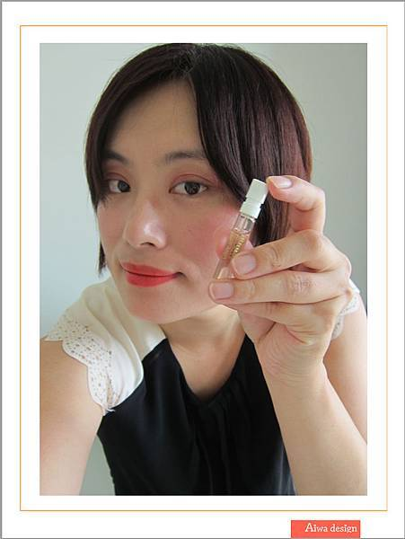 【新竹美髮推薦:精萃髮廊】夏日變髮大作戰!剪個修飾臉型又好整理的俏麗短髮-36.jpg