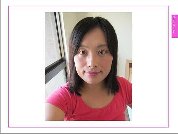 Miss Hana 花娜小姐 光透無瑕氣墊粉餅SPF50+ ★★★ 國民氣墊粉餅-18.jpg
