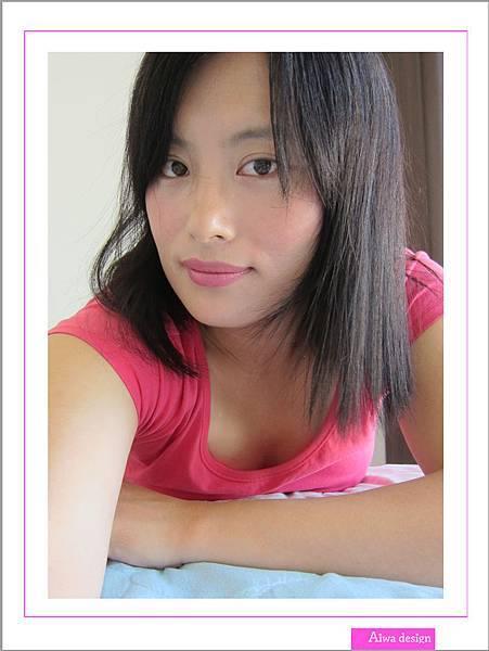 Miss Hana 花娜小姐 光透無瑕氣墊粉餅SPF50+ ★★★ 國民氣墊粉餅-19.jpg