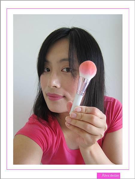 Miss Hana 花娜小姐 光透無瑕氣墊粉餅SPF50+ ★★★ 國民氣墊粉餅-22.jpg