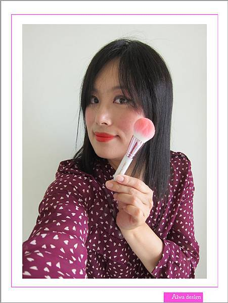 Miss Hana 花娜小姐 光透無瑕氣墊粉餅SPF50+ ★★★ 國民氣墊粉餅-23.jpg