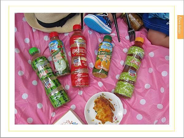 嘉紛娜果之肌鹼性蔬果機能水、果之肌全果汁-01.jpg