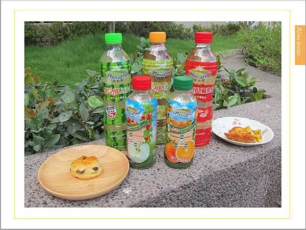 嘉紛娜果之肌鹼性蔬果機能水、果之肌全果汁-09.jpg