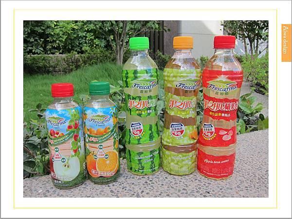 嘉紛娜果之肌鹼性蔬果機能水、果之肌全果汁-10.jpg