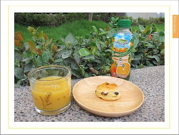嘉紛娜果之肌鹼性蔬果機能水、果之肌全果汁-11.jpg