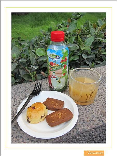 嘉紛娜果之肌鹼性蔬果機能水、果之肌全果汁-12.jpg