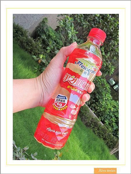 嘉紛娜果之肌鹼性蔬果機能水、果之肌全果汁-14.jpg
