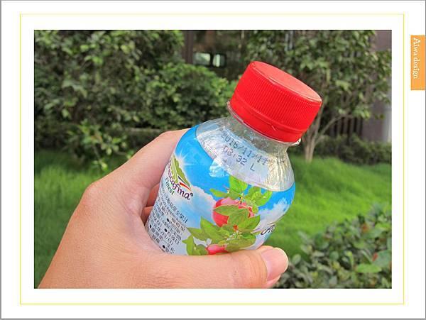 嘉紛娜果之肌鹼性蔬果機能水、果之肌全果汁-13.jpg