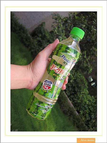 嘉紛娜果之肌鹼性蔬果機能水、果之肌全果汁-15.jpg