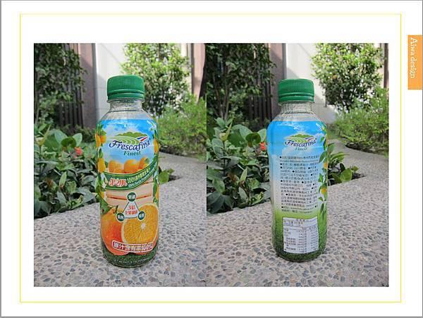 嘉紛娜果之肌鹼性蔬果機能水、果之肌全果汁-19.jpg