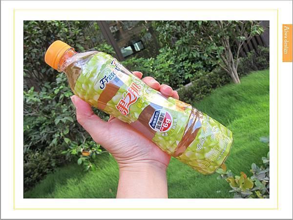 嘉紛娜果之肌鹼性蔬果機能水、果之肌全果汁-20.jpg