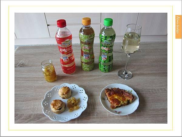 嘉紛娜果之肌鹼性蔬果機能水、果之肌全果汁-21.jpg