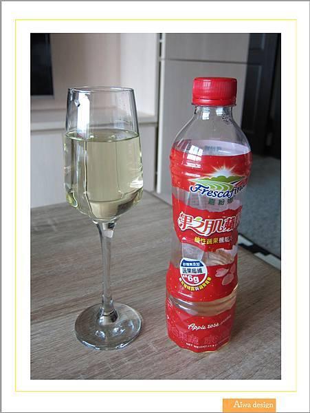 嘉紛娜果之肌鹼性蔬果機能水、果之肌全果汁-22.jpg