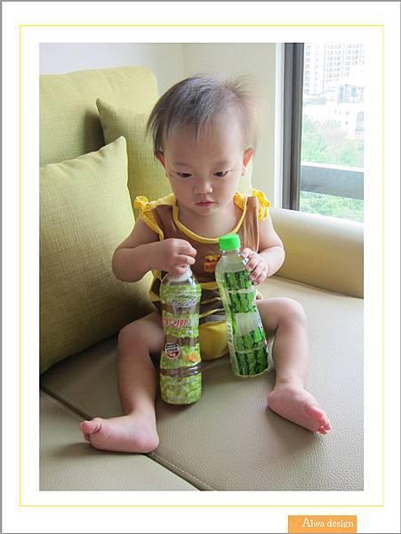嘉紛娜果之肌鹼性蔬果機能水、果之肌全果汁-23.jpg
