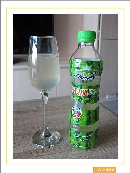 嘉紛娜果之肌鹼性蔬果機能水、果之肌全果汁-24.jpg