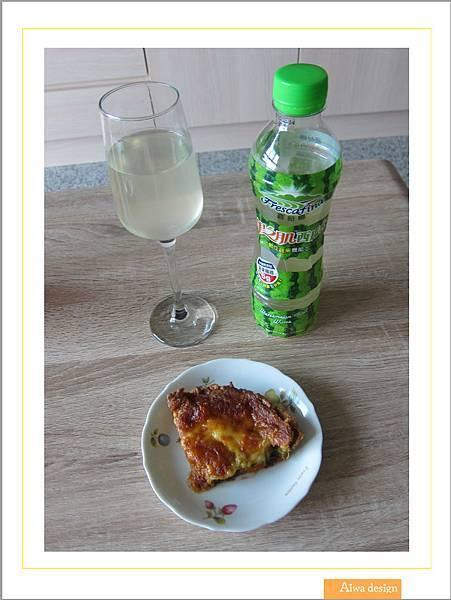 嘉紛娜果之肌鹼性蔬果機能水、果之肌全果汁-25.jpg