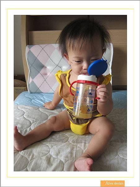 嘉紛娜果之肌鹼性蔬果機能水、果之肌全果汁-26.jpg