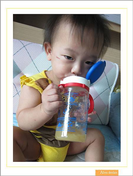 嘉紛娜果之肌鹼性蔬果機能水、果之肌全果汁-29.jpg