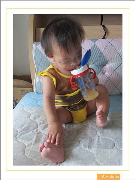 嘉紛娜果之肌鹼性蔬果機能水、果之肌全果汁-28.jpg