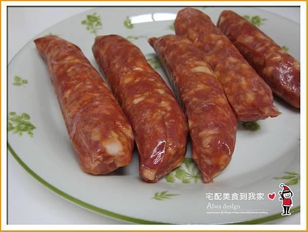 永山食品:單吃、佐飯都對味「香腸禮盒」-15.jpg