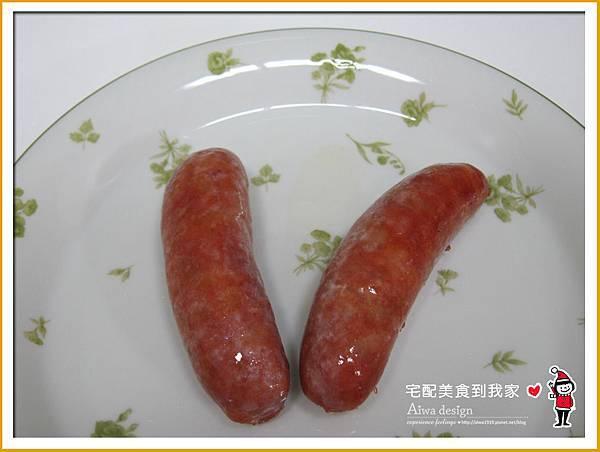 永山食品:單吃、佐飯都對味「香腸禮盒」-18.jpg
