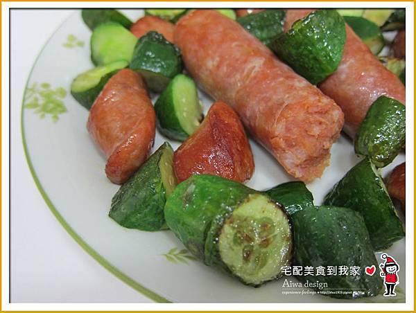 永山食品:單吃、佐飯都對味「香腸禮盒」-20.jpg