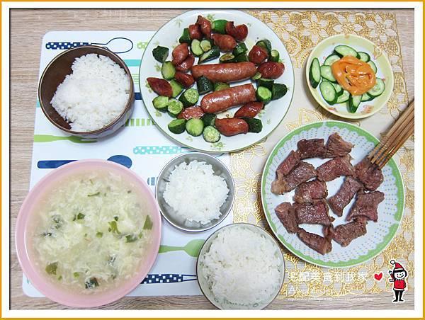 永山食品:單吃、佐飯都對味「香腸禮盒」-21.jpg