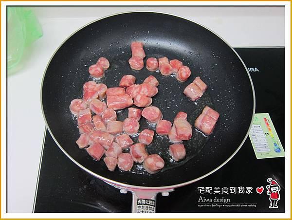 永山食品:單吃、佐飯都對味「香腸禮盒」-22.jpg