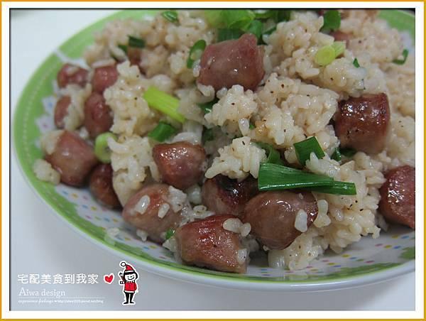 永山食品:單吃、佐飯都對味「香腸禮盒」-23.jpg