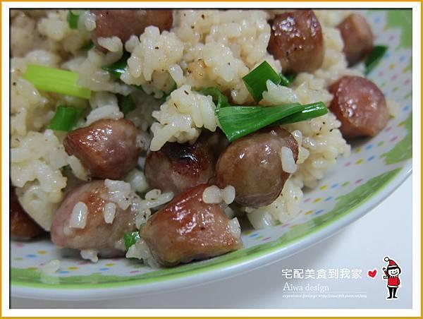 永山食品:單吃、佐飯都對味「香腸禮盒」-24.jpg