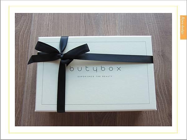 butybox 6月份美妝體驗盒-03.jpg