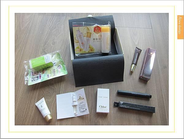 butybox 6月份美妝體驗盒-05.jpg