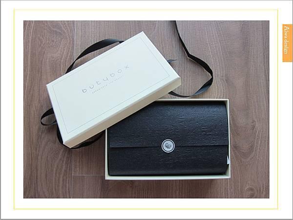 butybox 6月份美妝體驗盒-04.jpg