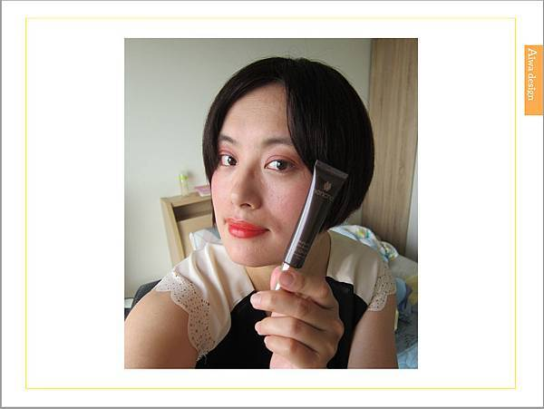 butybox 6月份美妝體驗盒-24.jpg