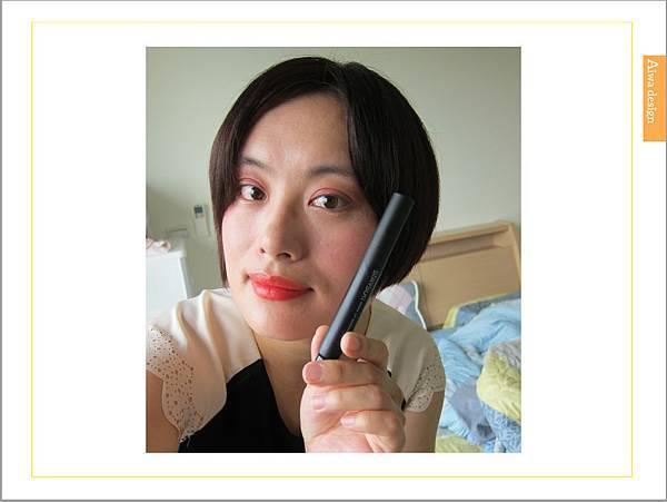 butybox 6月份美妝體驗盒-28.jpg