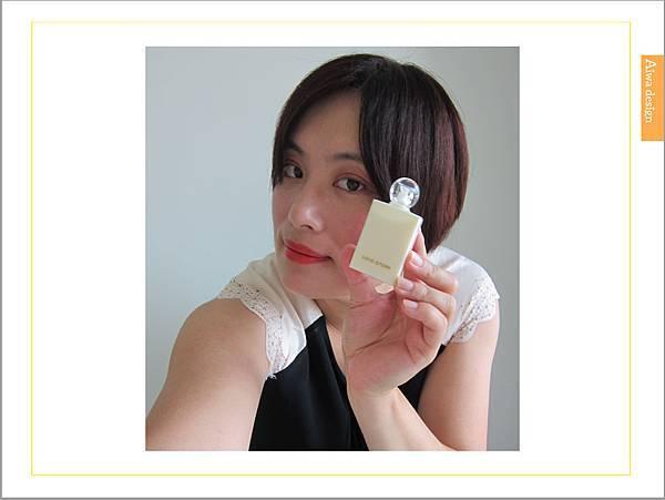 butybox 6月份美妝體驗盒-31.jpg