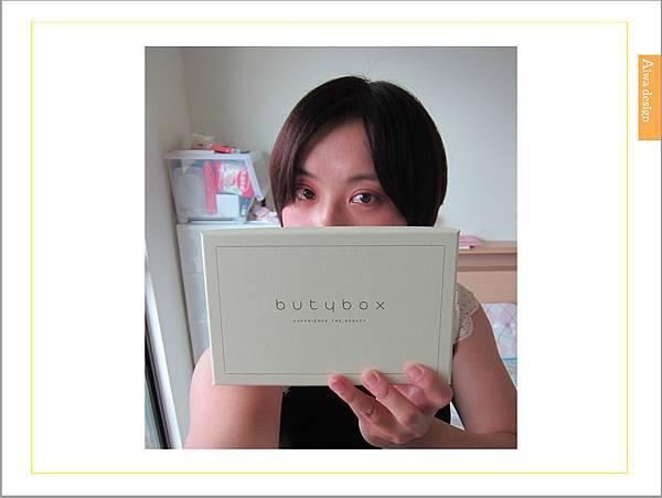 butybox 6月份美妝體驗盒-32.jpg