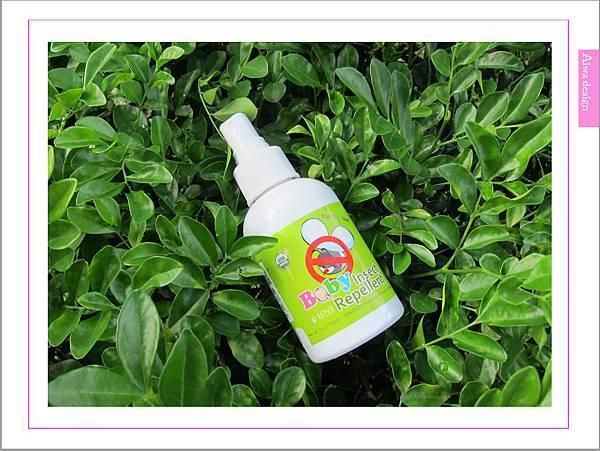 大地之愛USDA有機嬰兒防蚊液-01.jpg