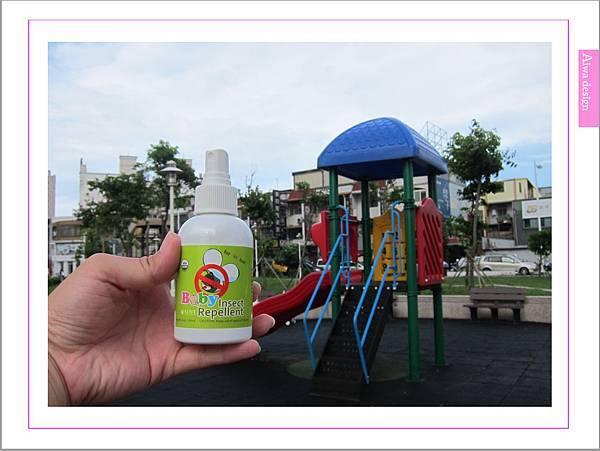 大地之愛USDA有機嬰兒防蚊液-02.jpg