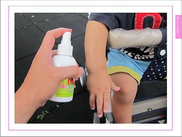 大地之愛USDA有機嬰兒防蚊液-04.jpg