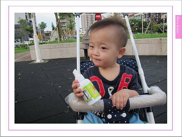 大地之愛USDA有機嬰兒防蚊液-05.jpg