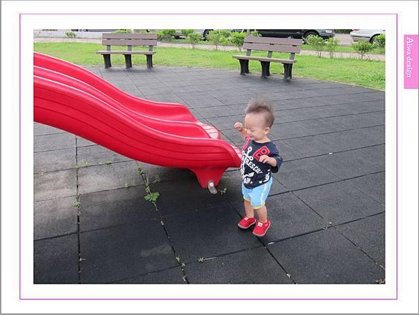 大地之愛USDA有機嬰兒防蚊液-08.jpg