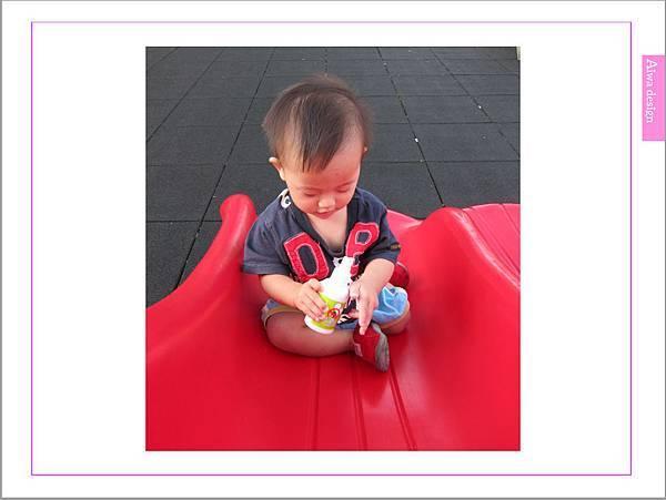 大地之愛USDA有機嬰兒防蚊液-09.jpg
